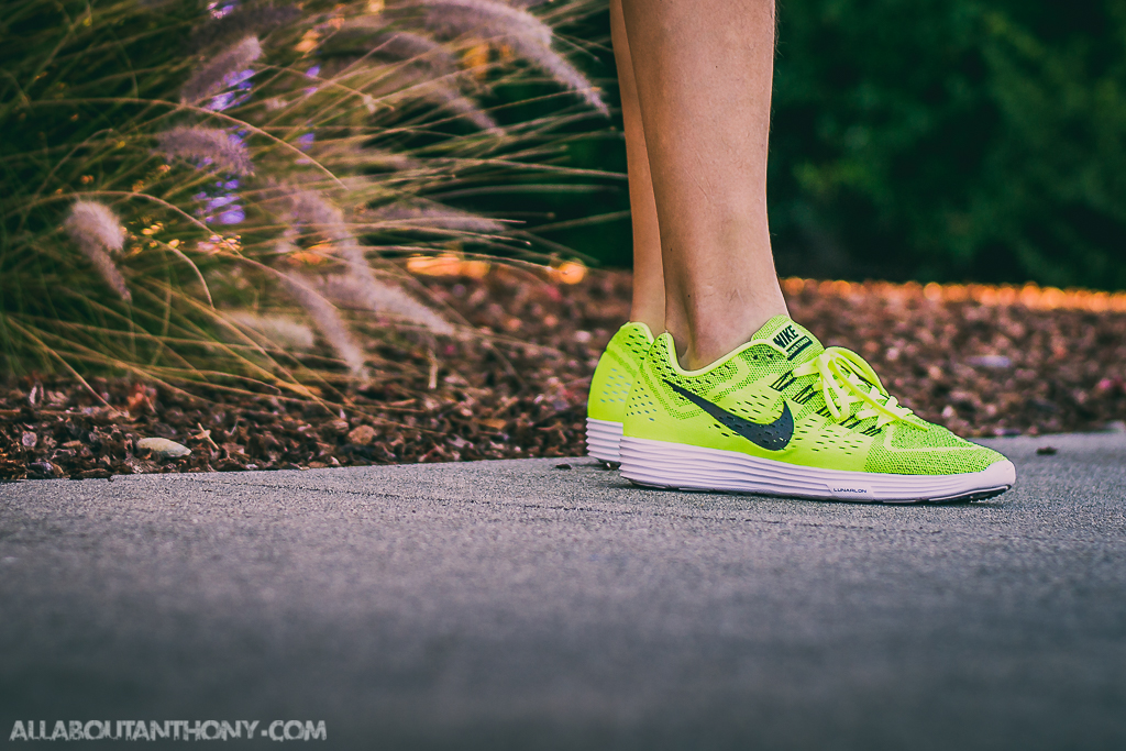 81b08d1b64c ... coupon for nike lunartempo volt on foot photo f81ac 0fb65