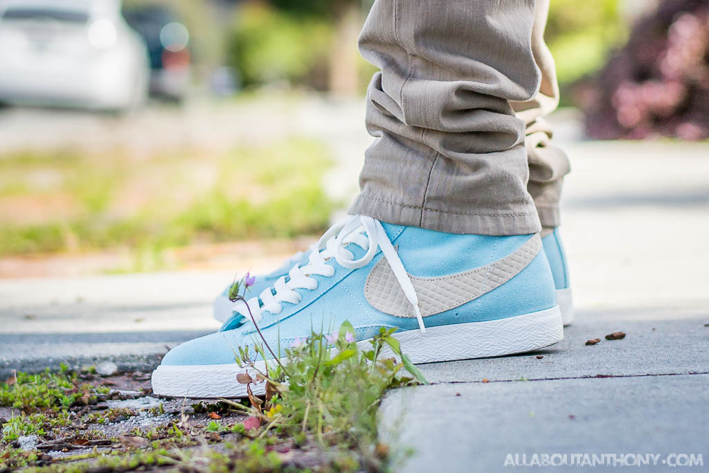 nike blazer ice cream