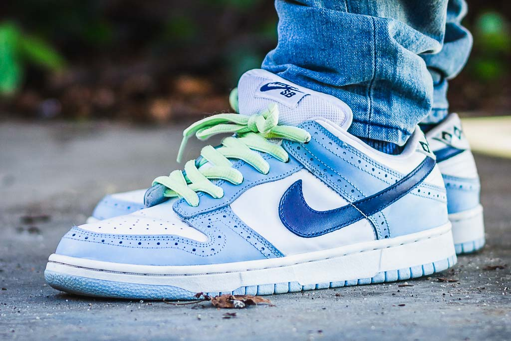 newest 1c558 9b400 nike dunk sb what does sb stand for