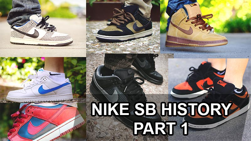 all about nike Where it all began in 1964, phil knight, a young college student and track star, dreamed of a company that could succeed by selling asian-made sneakers in the united states.