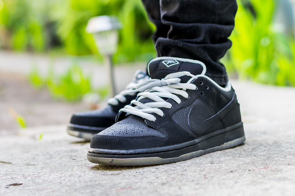 best service 0e7c5 48a51 ... official store nike dunk low sb atlas in store release on foot photo  88ca4 3bb31